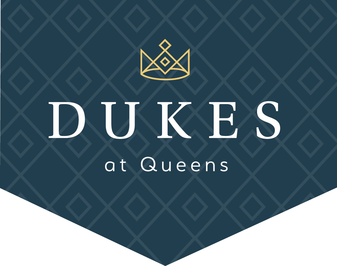 Dukes At Queens